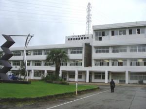 DSC03597